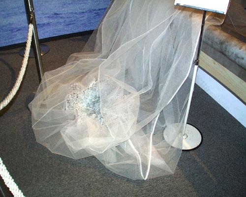網 網 広島県の漁網メーカーさんから購入しました。伊予三島市の船引き網... 愛媛県総合科学博物